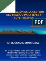 Optimización de la Gestión del trabajo para Supervisores.ppt