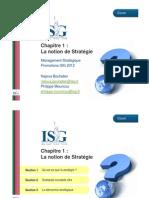 31113279-Chapitre-1-La-notion-de-strategie