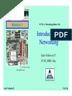 CCNA1_Mod01.pdf