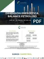D.E.-Balance-Petrolero-Q2-2020-1.pdf