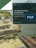 Encadenamientos-productivos-semillas-para-el-desarrollo-regional-sostenible.pdf
