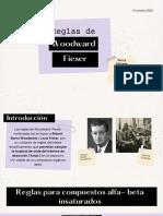 reglasWF.pdf
