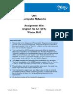 CN_Winter_2019_Assignment_QP_FINAL_9492.pdf