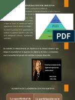 LA ADMINISTRACION POR OBJETIVOS  APO (2).pptx