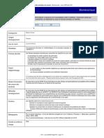 cours-2020-liepr1012.pdf