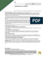 E4_print.pdf