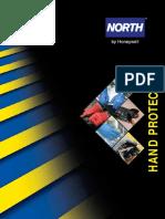 Hand_Protection_Catalog