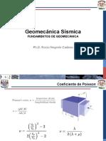 Geomecánica Sismica_02_Fundamentos_2
