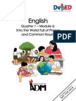english3_q1_mod6_intotheworldfullofproperandcommonnouns_FINAL07102020 (1) (1)