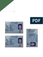 print ktp markonang.docx
