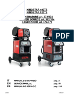 ServiceManual#372-374#Multilingua#3302345 (4).pdf