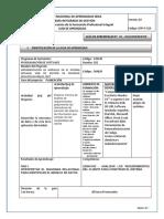 GUIA DE APRENDIZAJE REQUERIMIENTOS.pdf