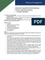 Protocollo gestione casi COVID in FASE3_finale