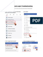 Fix Facebook Login.pdf