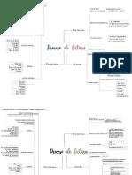 Tlr.pdf