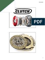 5_Clutch.pdf