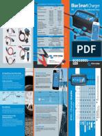 Smart-IP65-230-2018-web-EN