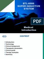 BTL-6000_Super_Inductive_System_Medical_Introduction_.pptx