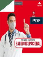 salud ocupacional pdf-1