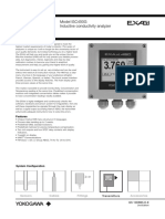 product_ISC450_GS_02.pdf