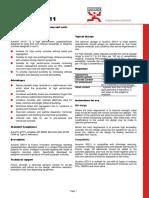 TDS-AURAMIX-SP211-Saudi-Arabia
