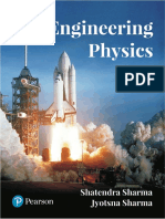 Shatendra Sharma, Jyotsna Sharma - Engineering Physics-Pearson Education (2018)