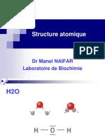 Structure de l atome.pdf