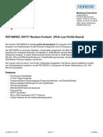 info_pzf180pex(1)