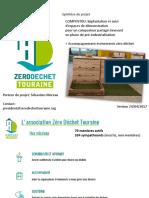 formation-action-zero-de-chet-touraine-zdt