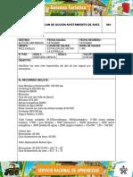 Formato_Plan_de_Accion_y_Contingencia Avistamiento de Aves y Recorrido Cultural