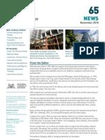 Environment Design Guide_65_News