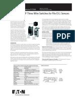 npn-pnp-three-wire-switches-for-file-e51-sensors-p17334.pdf