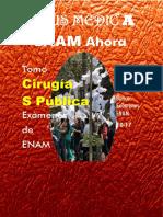 Upd  ENAM ahora CIRUgía2018PLUSface