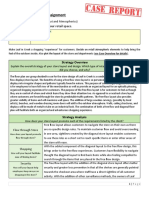 Case Report - Leaf in Creek (h) (1) (1).docx
