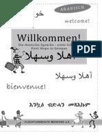 Fluechtlingshilfe_Deutschheft_arabisch_sw.pdf