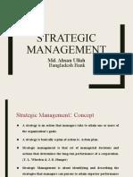 Strategic Management.ppt 4 - Copy