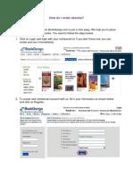 How_do_I_order_eBooks