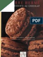 Mes desserts au chocolat ( PDFDrive ).pdf