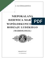 domaszewicz_ze_skarbnicy_2 współodkupicielka
