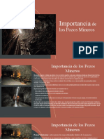Control 4-Osvaldo Martínez R Extraccion Minas Subterraneas
