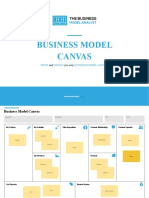 Business-Model-Canvas-Template