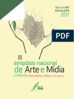 Anais_do_III_Simposio_Nacional_de_Arte_e