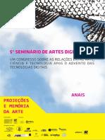 Caderno_de_Anais_SAD