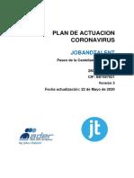 Protocolo JT Covid-19 22_05_20