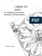 Le_Maschere_di_Schumann.pdf