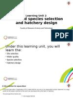 Lecture_note_LU2.pdf