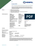 PDS STRATA EPOXY HT 35590 en-GB.pdf
