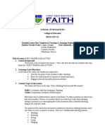 GROUP2-LESSON-PLAN-GRADE-2-BASIC-POSITIONS-AND-MOVEMENTS (1).docx
