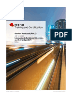 dokumen.pub_openshift-container-platform-42-do180-introduction-to-containers-kubernetes-and-red-hat-openshift-1-edition-1-20191105.pdf