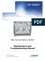 FSP 3000R7 R11.1 Maintenance and Troubleshooting Manual IssC.pdf